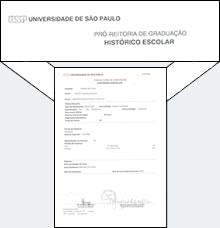 Histórico Escolar Brasileiro : from £33