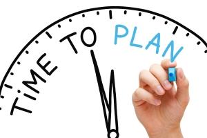 planejamento-1