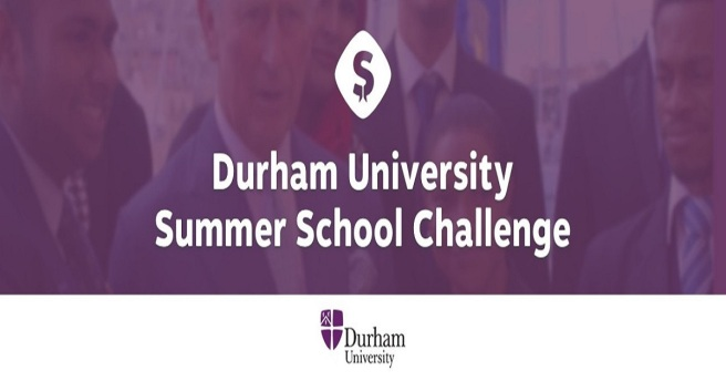 durham-university-summer-school-challenge