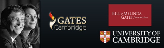 gates-cambridge-banner