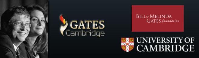 gates-cambridge-banner