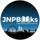 new-logo-jnpbooks-flatten