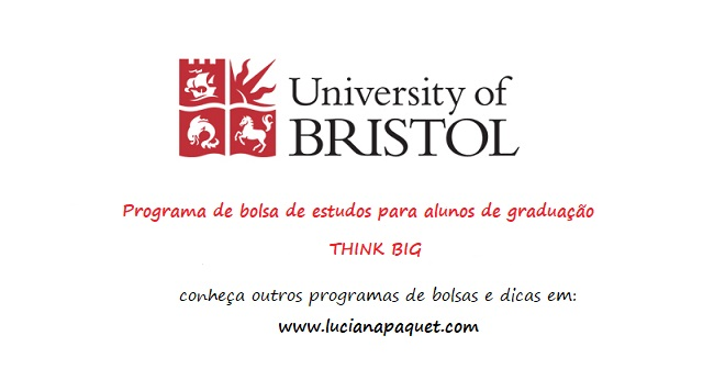 Graduate-Scholarship-in-United-Kingdom